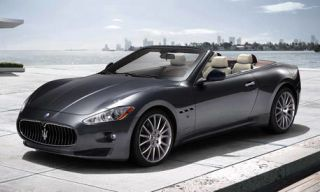 Mode of transport, Automotive design, Nature, Vehicle, Transport, Car, Photograph, Maserati, Rim, Personal luxury car,