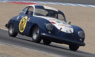 Wheel, Tire, Mode of transport, Vehicle, Land vehicle, Car, Motorsport, Asphalt, Fender, Racing,