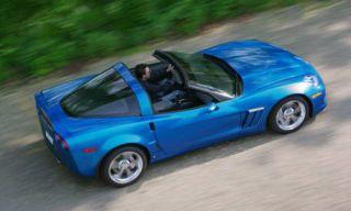 Tire, Wheel, Mode of transport, Automotive design, Blue, Vehicle, Automotive tire, Rim, Alloy wheel, Car,