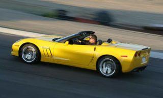 Tire, Mode of transport, Automotive design, Yellow, Vehicle, Infrastructure, Photograph, Asphalt, Car, Automotive tire,