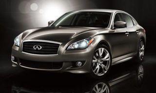 Motor vehicle, Mode of transport, Automotive design, Automotive lighting, Vehicle, Headlamp, Hood, Grille, Car, Rim,