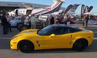 Tire, Motor vehicle, Wheel, Mode of transport, Automotive design, Vehicle, Transport, Yellow, Land vehicle, Automotive tire,
