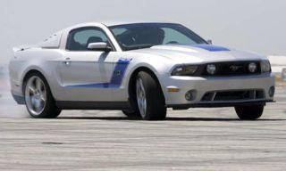 Motor vehicle, Blue, Automotive design, Automotive tire, Daytime, Transport, Vehicle, Hood, Headlamp, Automotive exterior,