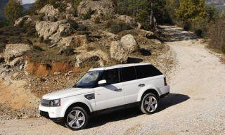 Tire, Wheel, Nature, Automotive tire, Natural environment, Vehicle, Automotive design, Land vehicle, Rim, Car,