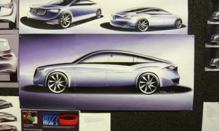 Motor vehicle, Wheel, Mode of transport, Automotive design, Transport, Automotive mirror, Vehicle, Land vehicle, Car, Automotive exterior,