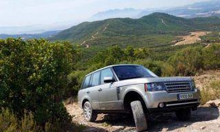 Motor vehicle, Tire, Nature, Vegetation, Mountainous landforms, Mode of transport, Automotive tire, Automotive design, Transport, Natural environment,
