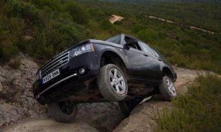 Tire, Wheel, Nature, Automotive design, Natural environment, Vehicle, Automotive tire, Land vehicle, Automotive exterior, Landscape,