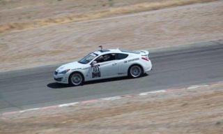 Vehicle, Road, Motorsport, Car, Rallying, Race track, Racing, Rallycross, Asphalt, Road surface,