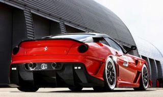 Tire, Wheel, Mode of transport, Automotive design, Alloy wheel, Vehicle, Automotive exterior, Rim, Transport, Automotive tire,
