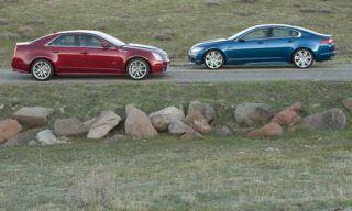 Tire, Wheel, Alloy wheel, Grass, Vehicle, Land vehicle, Car, Rim, Full-size car, Automotive wheel system,