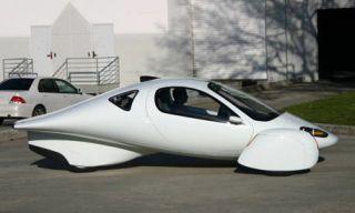 Motor vehicle, Mode of transport, Automotive design, Land vehicle, Vehicle, Transport, Property, Car, Automotive mirror, Photograph,