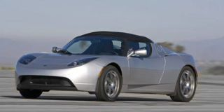 Tire, Wheel, Mode of transport, Automotive design, Transport, Automotive exterior, Vehicle, Automotive mirror, Automotive tire, Infrastructure,