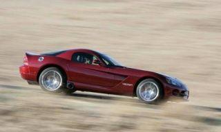 Tire, Wheel, Mode of transport, Automotive design, Vehicle, Automotive tire, Transport, Automotive exterior, Rim, Automotive wheel system,