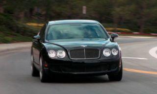 Motor vehicle, Road, Mode of transport, Vehicle, Road surface, Asphalt, Infrastructure, Photograph, Car, White,