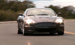 Tire, Mode of transport, Automotive design, Automotive mirror, Road, Vehicle, Infrastructure, Car, Photograph, White,