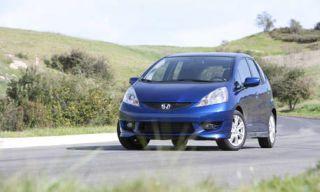 Tire, Motor vehicle, Wheel, Nature, Automotive mirror, Road, Mode of transport, Blue, Automotive design, Transport,