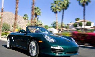 Motor vehicle, Nature, Mode of transport, Automotive design, Daytime, Transport, Vehicle, Headlamp, Automotive lighting, Automotive mirror,