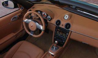 Motor vehicle, Steering part, Mode of transport, Steering wheel, Center console, Automotive mirror, Photograph, Vehicle audio, Car, Speedometer,