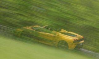 Automotive design, Transport, Automotive exterior, Hood, Sports car, Race car, Toy vehicle, Motorsport, Rolling, Stock car racing,