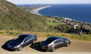 Wheel, Tire, Mode of transport, Nature, Coastal and oceanic landforms, Vehicle, Land vehicle, Coast, Automotive design, Car,