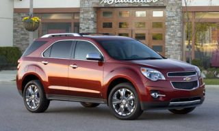 Tire, Wheel, Motor vehicle, Automotive design, Vehicle, Automotive tire, Red, Rim, Car, Spoke,