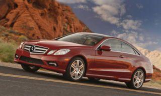 Tire, Wheel, Mode of transport, Automotive design, Vehicle, Alloy wheel, Car, Hood, Mercedes-benz, Grille,