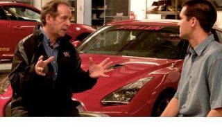 Automotive design, Land vehicle, Vehicle, Photograph, Car, Headlamp, Hood, Luxury vehicle, Personal luxury car, Sports car,