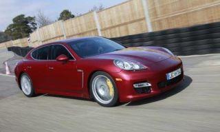 Tire, Wheel, Mode of transport, Automotive design, Vehicle, Land vehicle, Car, Transport, Red, Rim,