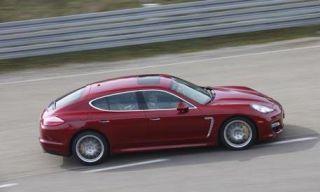 Wheel, Tire, Mode of transport, Automotive design, Vehicle, Transport, Red, Car, Rim, Alloy wheel,