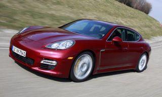 Tire, Automotive design, Vehicle, Land vehicle, Car, Automotive lighting, Red, Rim, White, Alloy wheel,