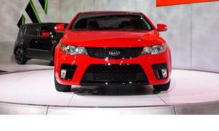 Motor vehicle, Mode of transport, Automotive mirror, Automotive design, Product, Vehicle, Automotive lighting, Land vehicle, Event, Car,