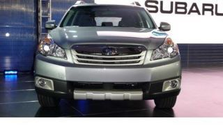 Motor vehicle, Blue, Product, Vehicle, Glass, Headlamp, Automotive lighting, Grille, Automotive exterior, Automotive mirror,