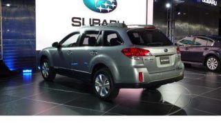 Tire, Motor vehicle, Wheel, Mode of transport, Vehicle, Product, Land vehicle, Automotive tire, Car, Transport,