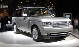 Tire, Motor vehicle, Wheel, Mode of transport, Automotive design, Product, Automotive mirror, Transport, Vehicle, Daytime,