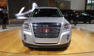 Motor vehicle, Automotive design, Vehicle, Wood, Grille, Car, Automotive lighting, Technology, Floor, Glass,