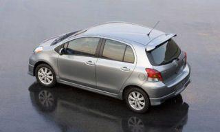 Tire, Wheel, Motor vehicle, Automotive mirror, Mode of transport, Automotive tire, Automotive design, Product, Transport, Vehicle,
