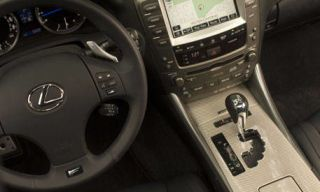 Motor vehicle, Mode of transport, Product, Transport, Photograph, White, Technology, Steering part, Electronic device, Center console,