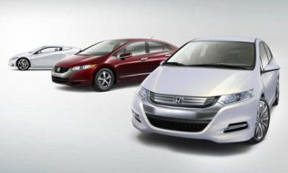 Motor vehicle, Automotive mirror, Mode of transport, Automotive design, Product, Transport, Vehicle, Land vehicle, Car, Technology,