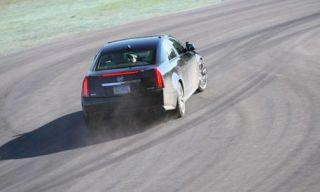 Mode of transport, Road, Vehicle, Automotive design, Infrastructure, Road surface, Asphalt, Car, Motorsport, Racing,