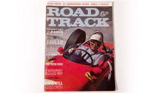 Automotive design, Text, Publication, Hood, Advertising, Classic car, Windshield, Fiction, Sports car, Performance car,