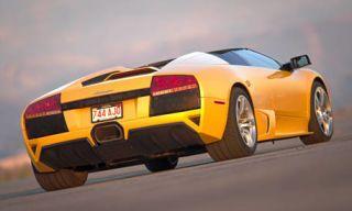 Tire, Wheel, Mode of transport, Nature, Automotive design, Transport, Yellow, Automotive exterior, Vehicle, Automotive lighting,