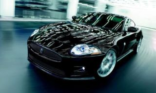 Motor vehicle, Mode of transport, Automotive design, Blue, Automotive mirror, Headlamp, Vehicle, Hood, Automotive lighting, Transport,