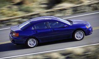 Tire, Wheel, Mode of transport, Automotive design, Vehicle, Road, Transport, Car, Rim, Alloy wheel,