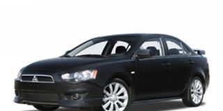 Tire, Motor vehicle, Wheel, Mode of transport, Automotive mirror, Automotive design, Product, Vehicle, Transport, Rim,