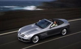 Tire, Wheel, Mode of transport, Automotive design, Vehicle, Photograph, Car, Hood, Automotive mirror, Performance car,