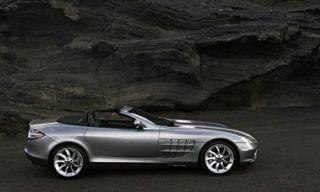 Tire, Wheel, Mode of transport, Automotive design, Vehicle, Alloy wheel, Automotive tire, Land vehicle, Spoke, Rim,