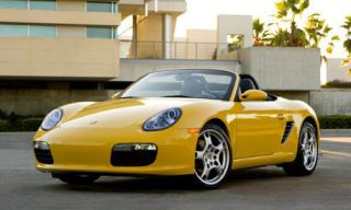 Motor vehicle, Tire, Wheel, Mode of transport, Automotive design, Yellow, Vehicle, Transport, Rim, Car,