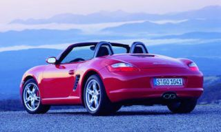 Tire, Wheel, Nature, Mode of transport, Automotive design, Vehicle, Transport, Land vehicle, Automotive exterior, Automotive mirror,