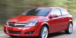 Motor vehicle, Wheel, Tire, Automotive mirror, Mode of transport, Automotive design, Vehicle, Transport, Land vehicle, Automotive lighting,