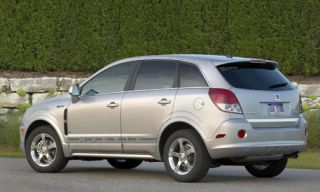 Motor vehicle, Tire, Wheel, Mode of transport, Nature, Automotive design, Automotive tire, Product, Vehicle, Automotive mirror,